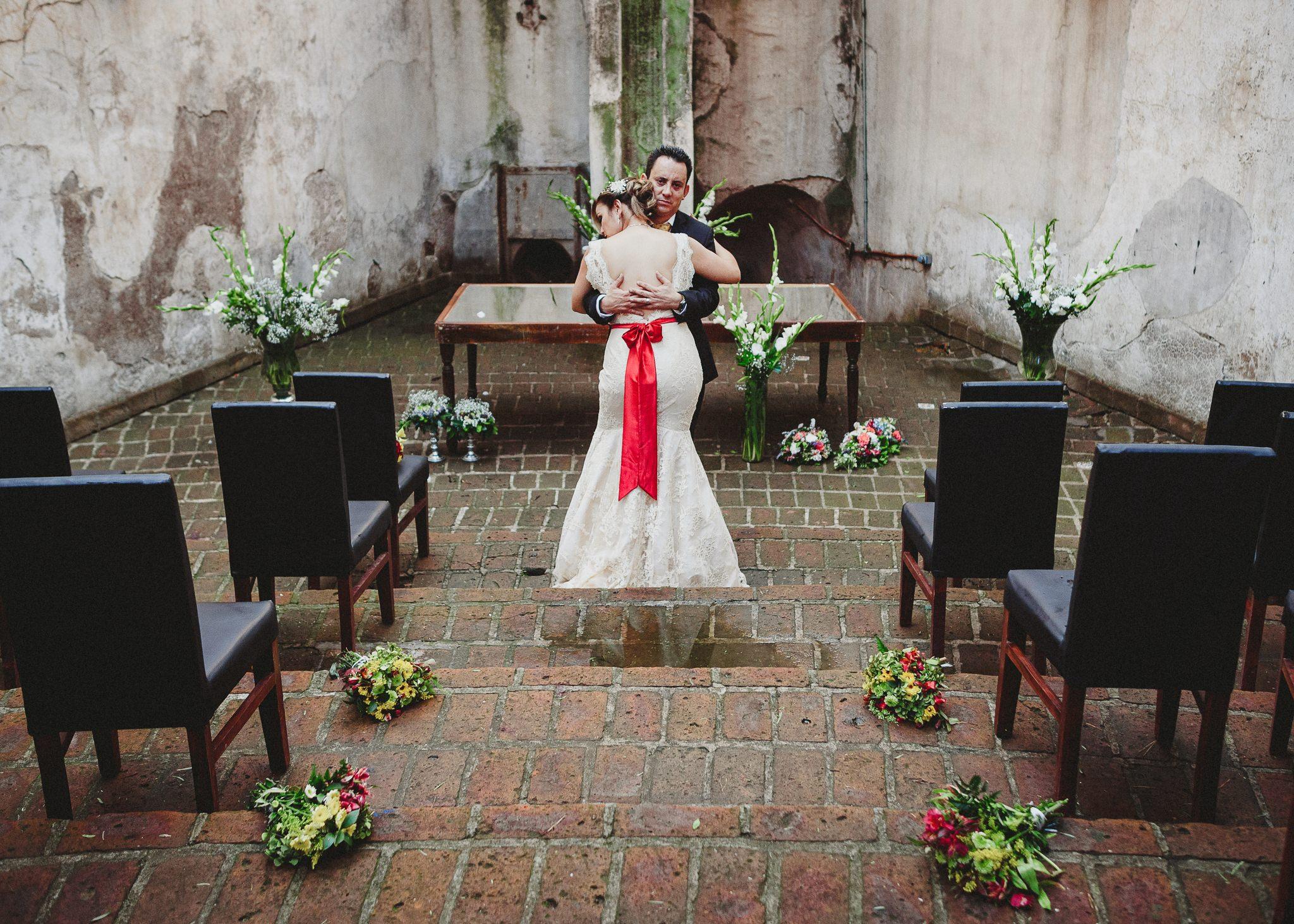 03boda-en-jardin-wedding-hacienda-los-cuartos-fotografo-luis-houdin101