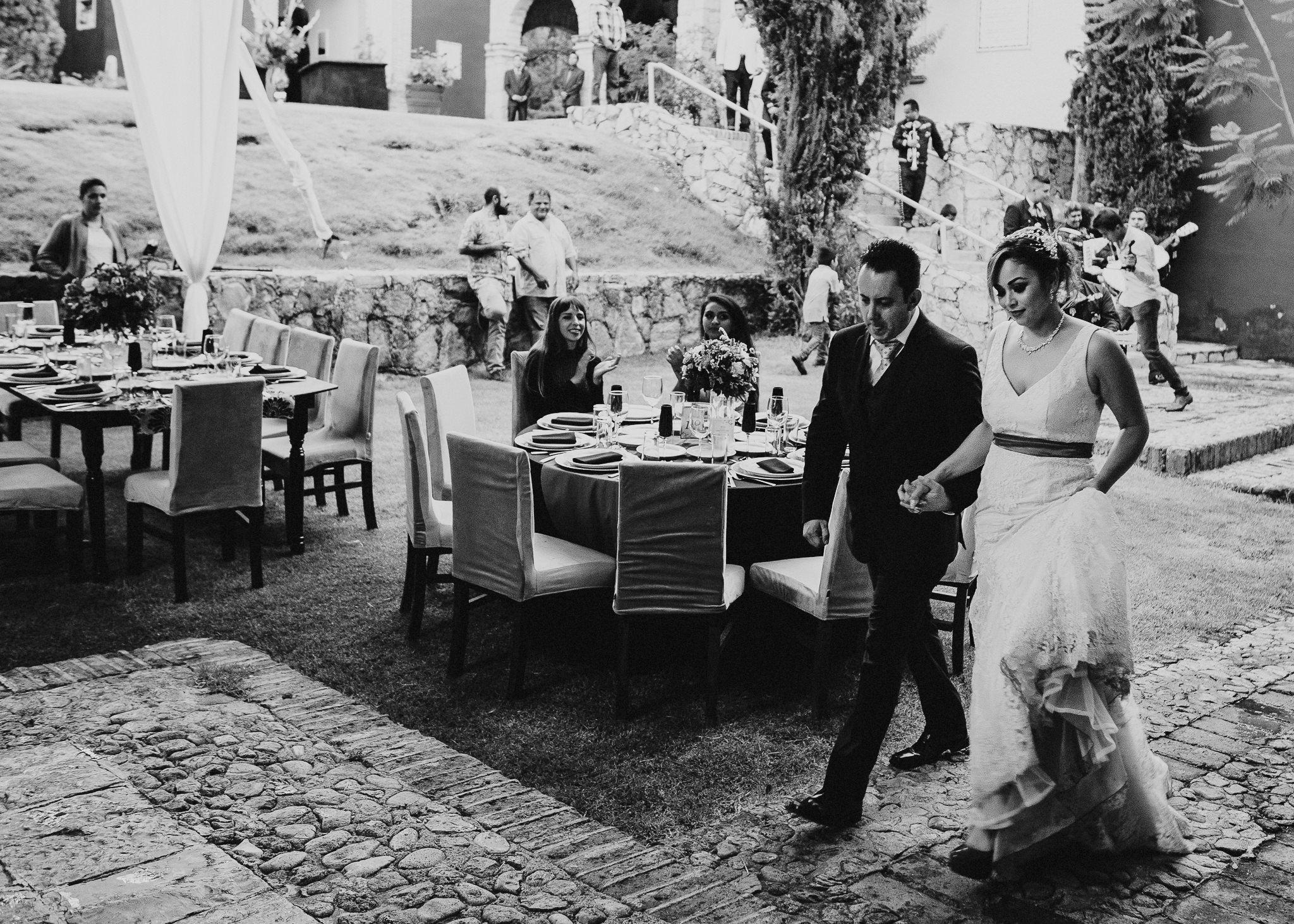 03boda-en-jardin-wedding-hacienda-los-cuartos-fotografo-luis-houdin104