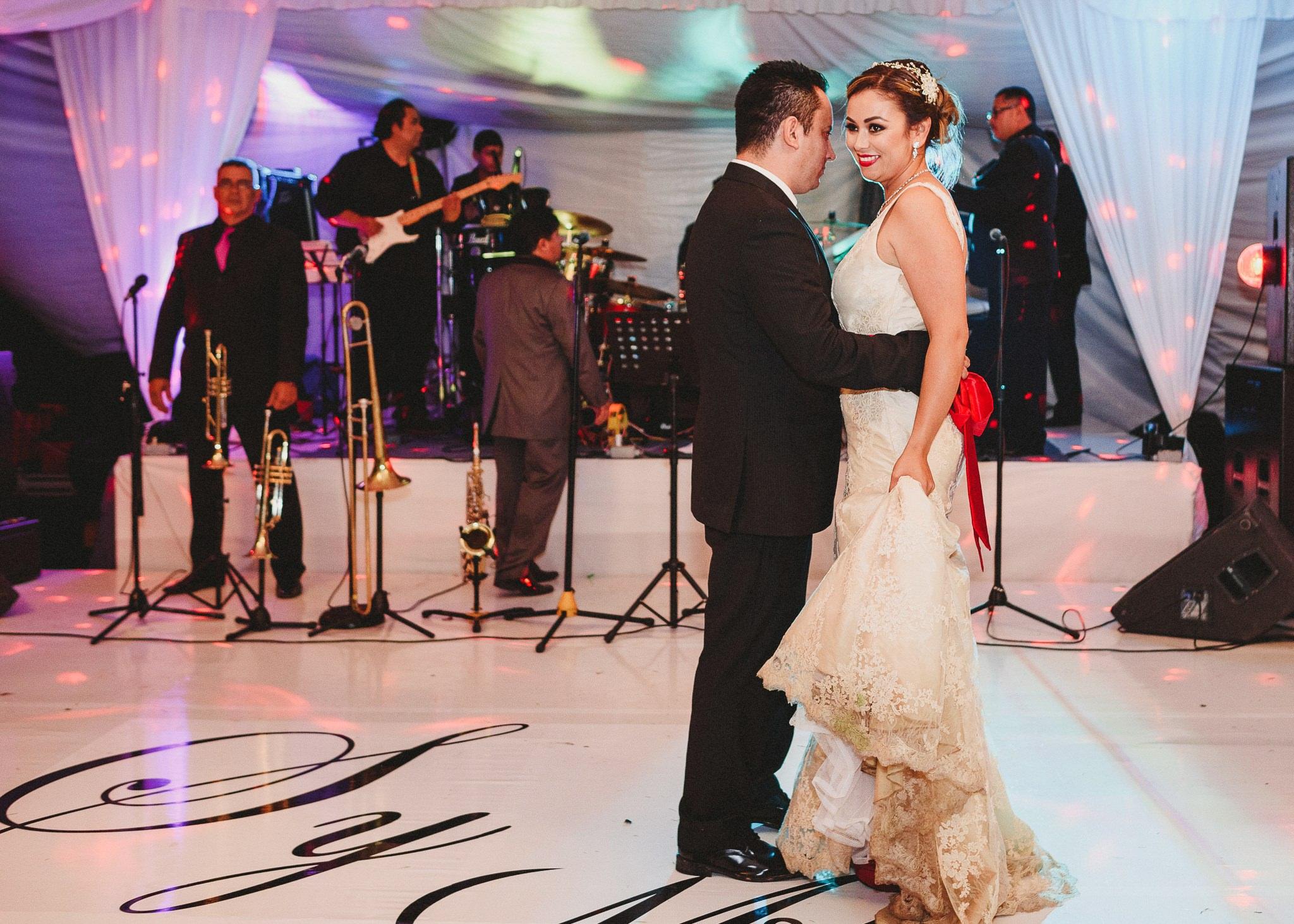 03boda-en-jardin-wedding-hacienda-los-cuartos-fotografo-luis-houdin106