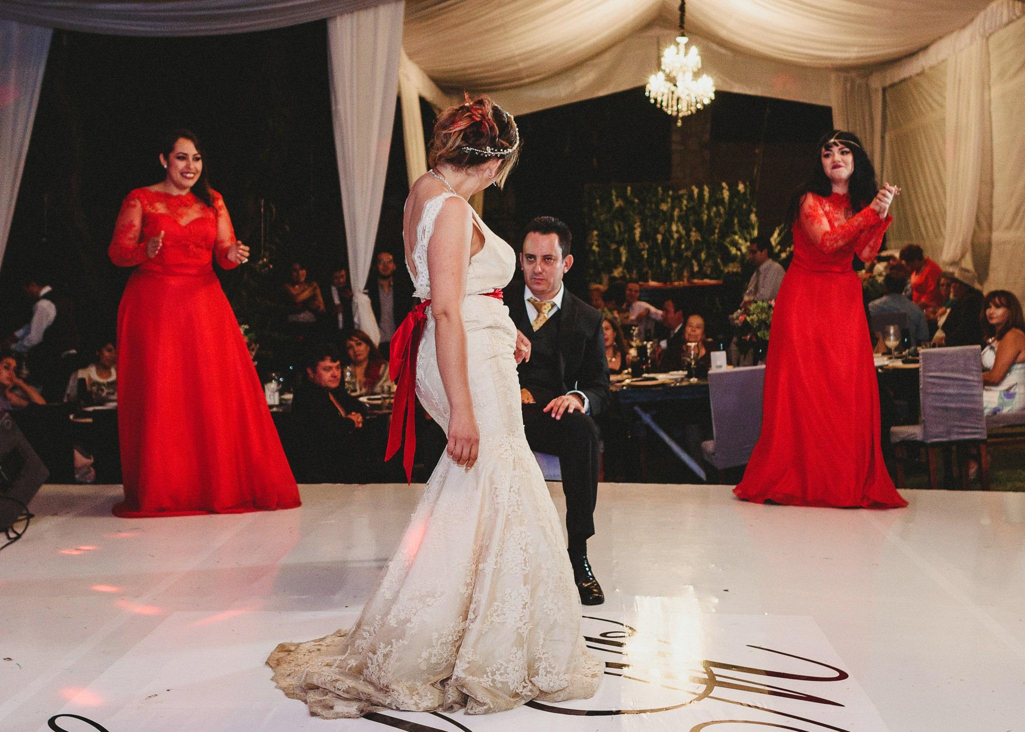 03boda-en-jardin-wedding-hacienda-los-cuartos-fotografo-luis-houdin110