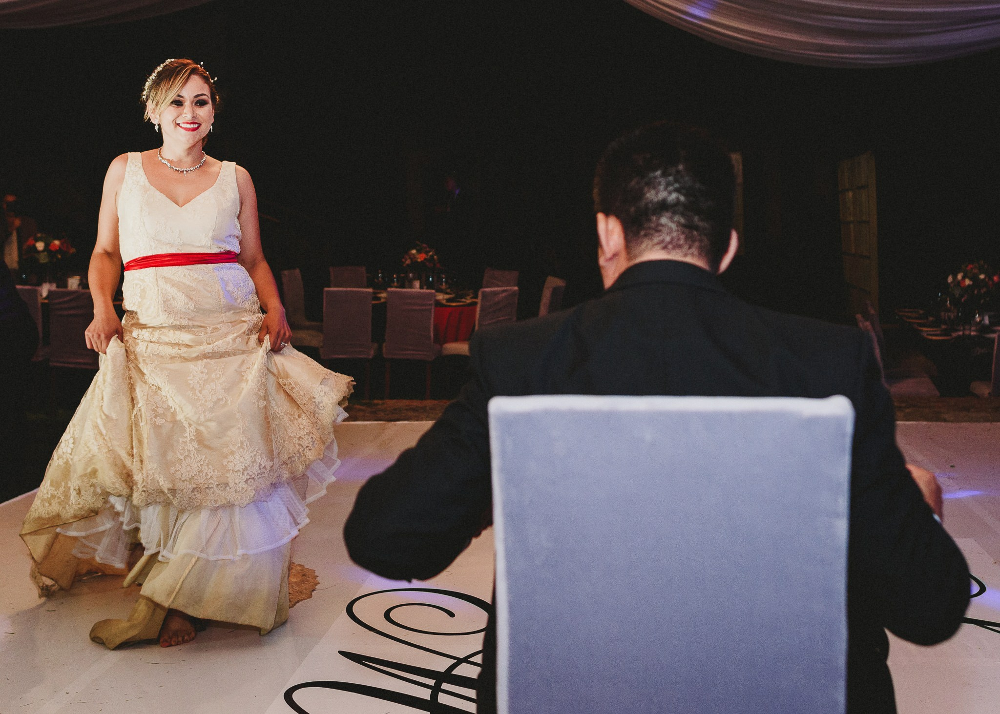 03boda-en-jardin-wedding-hacienda-los-cuartos-fotografo-luis-houdin111