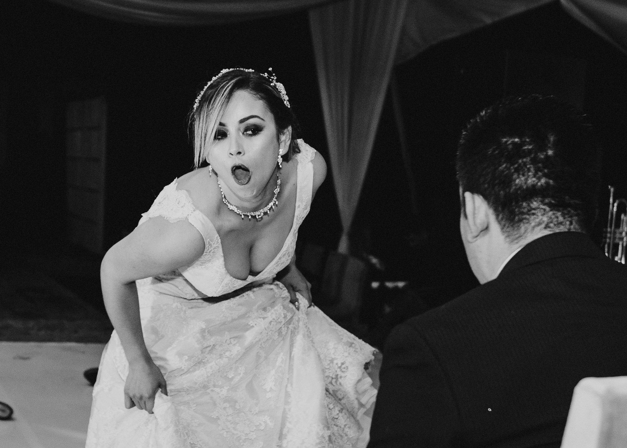 03boda-en-jardin-wedding-hacienda-los-cuartos-fotografo-luis-houdin112