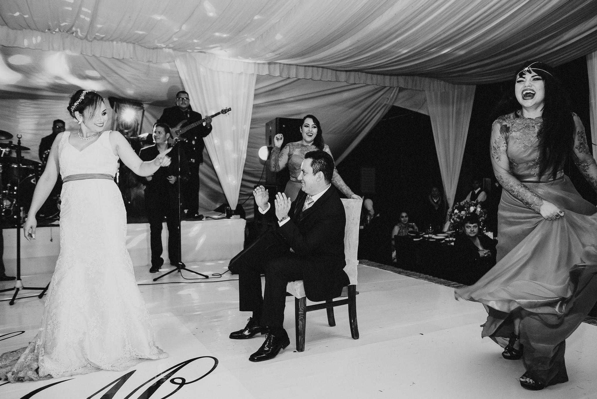 03boda-en-jardin-wedding-hacienda-los-cuartos-fotografo-luis-houdin113