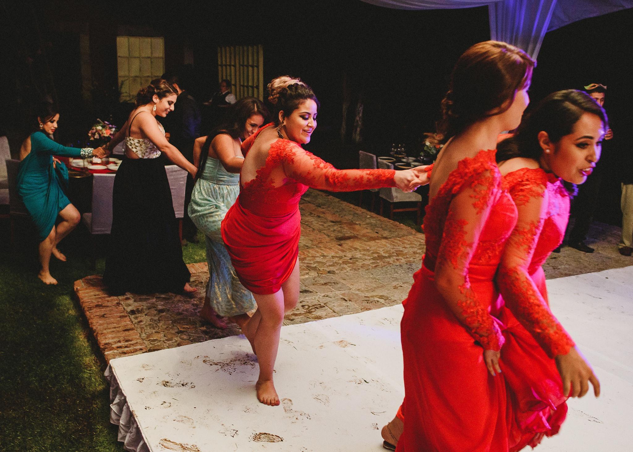 03boda-en-jardin-wedding-hacienda-los-cuartos-fotografo-luis-houdin126