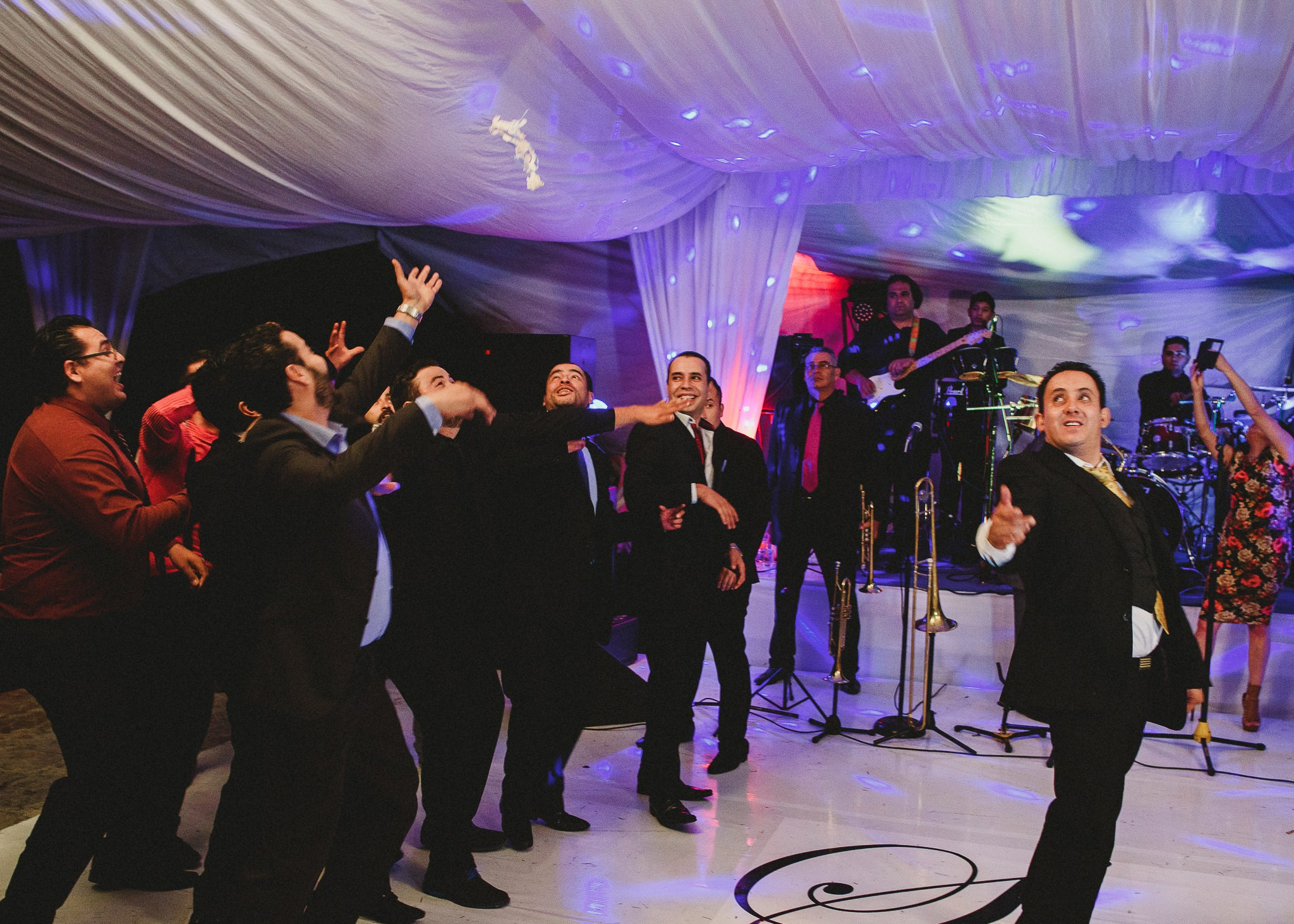 03boda-en-jardin-wedding-hacienda-los-cuartos-fotografo-luis-houdin131
