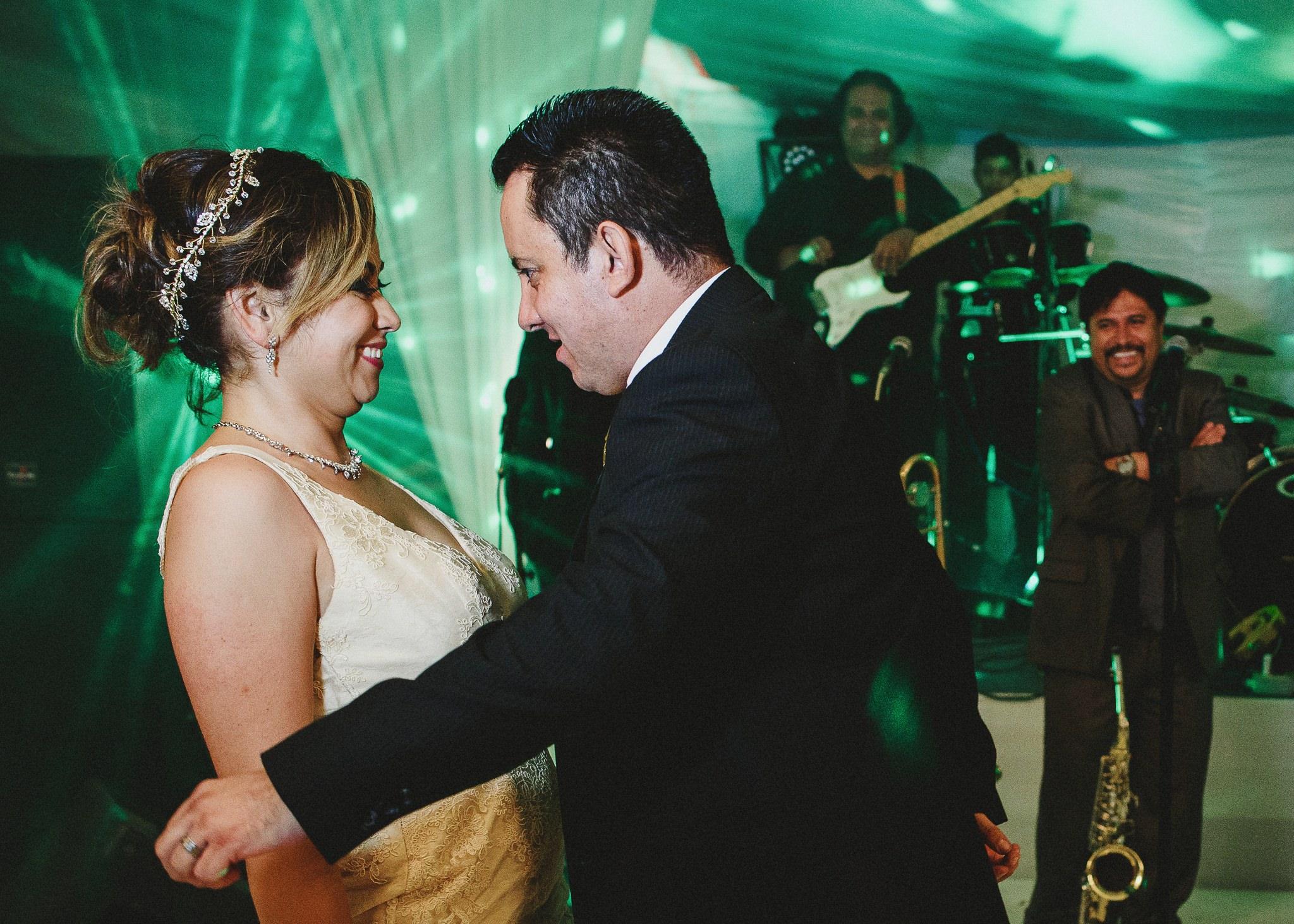 03boda-en-jardin-wedding-hacienda-los-cuartos-fotografo-luis-houdin133