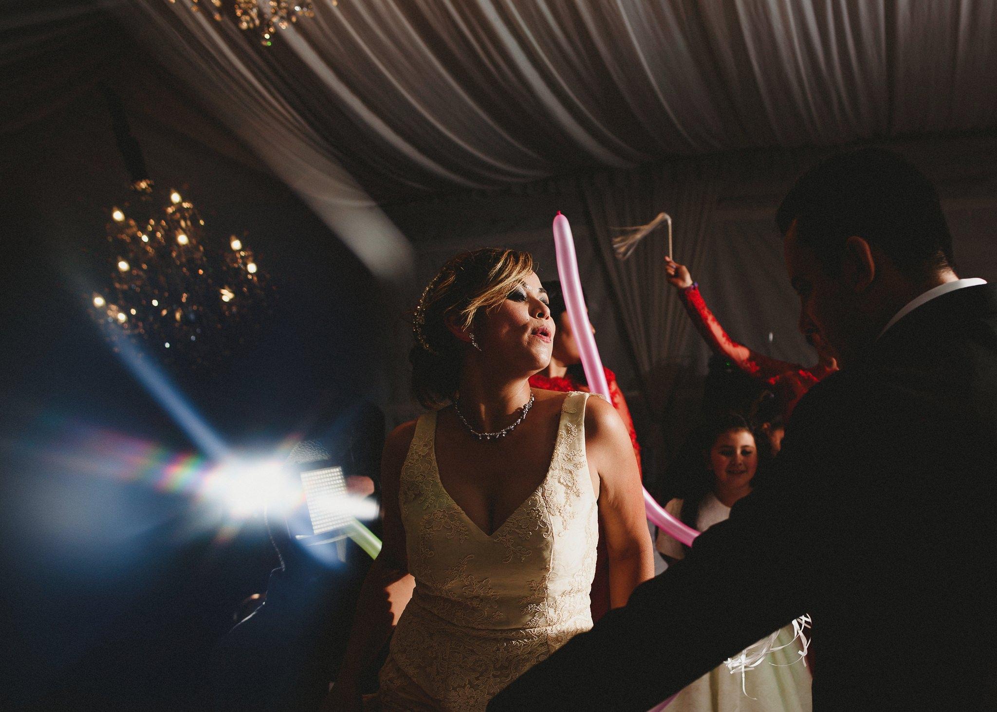 03boda-en-jardin-wedding-hacienda-los-cuartos-fotografo-luis-houdin138