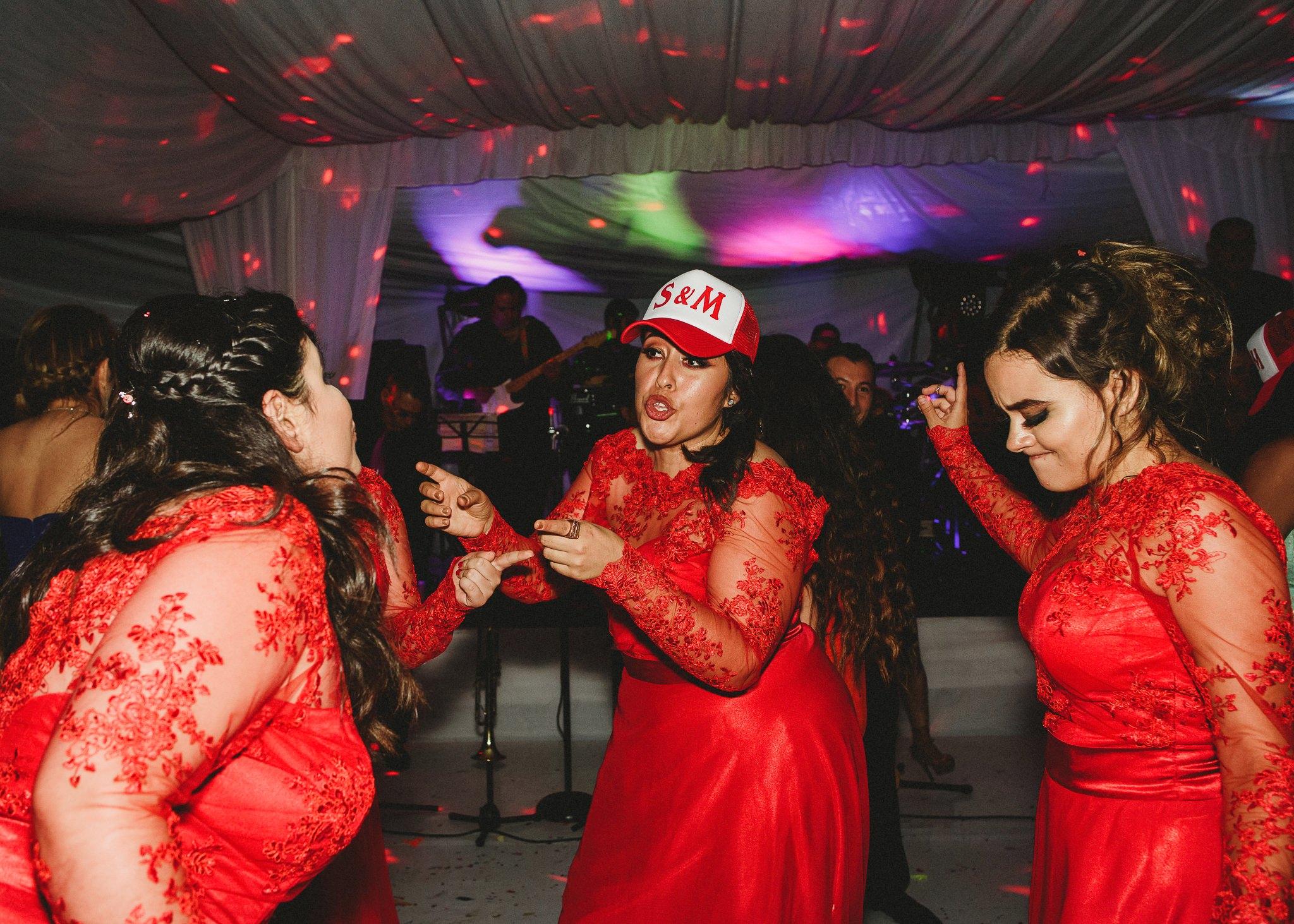 03boda-en-jardin-wedding-hacienda-los-cuartos-fotografo-luis-houdin145