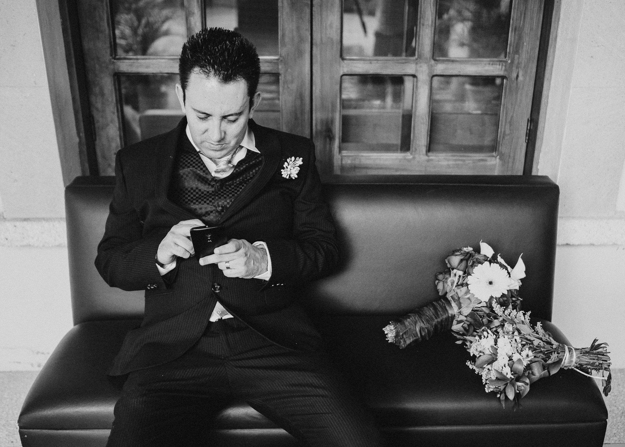 03boda-en-jardin-wedding-hacienda-los-cuartos-fotografo-luis-houdin79