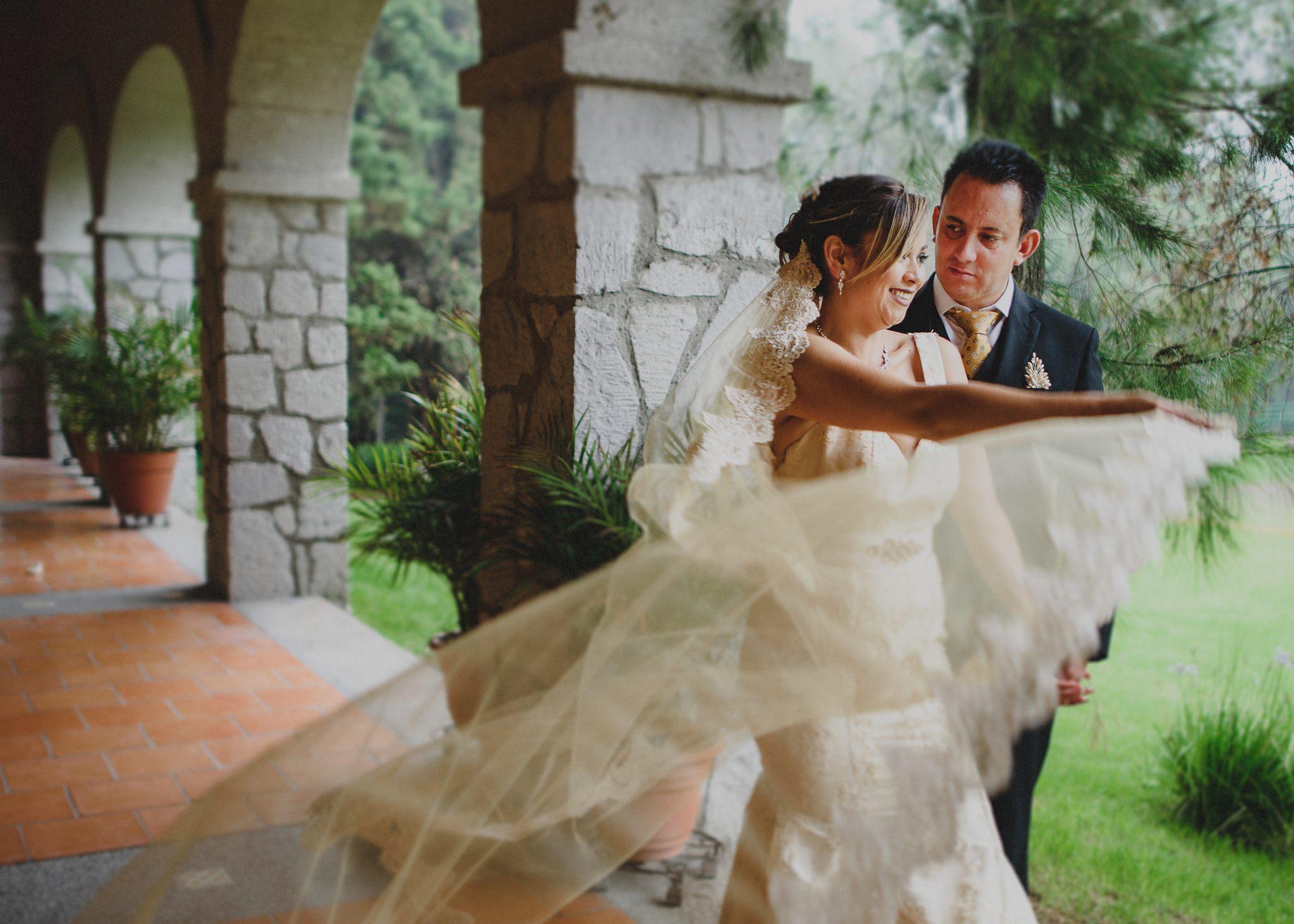 03boda-en-jardin-wedding-hacienda-los-cuartos-fotografo-luis-houdin81