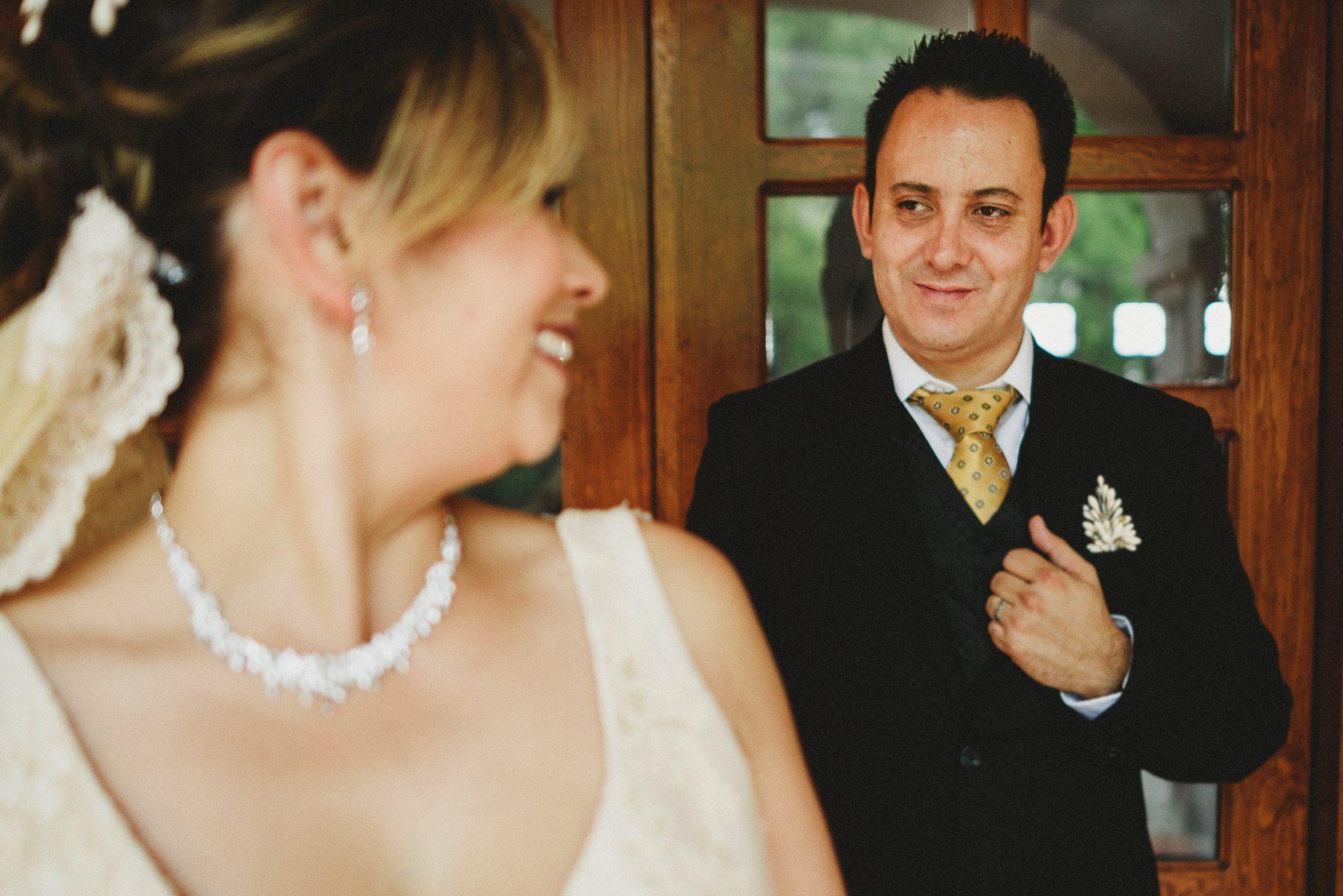 03boda-en-jardin-wedding-hacienda-los-cuartos-fotografo-luis-houdin84