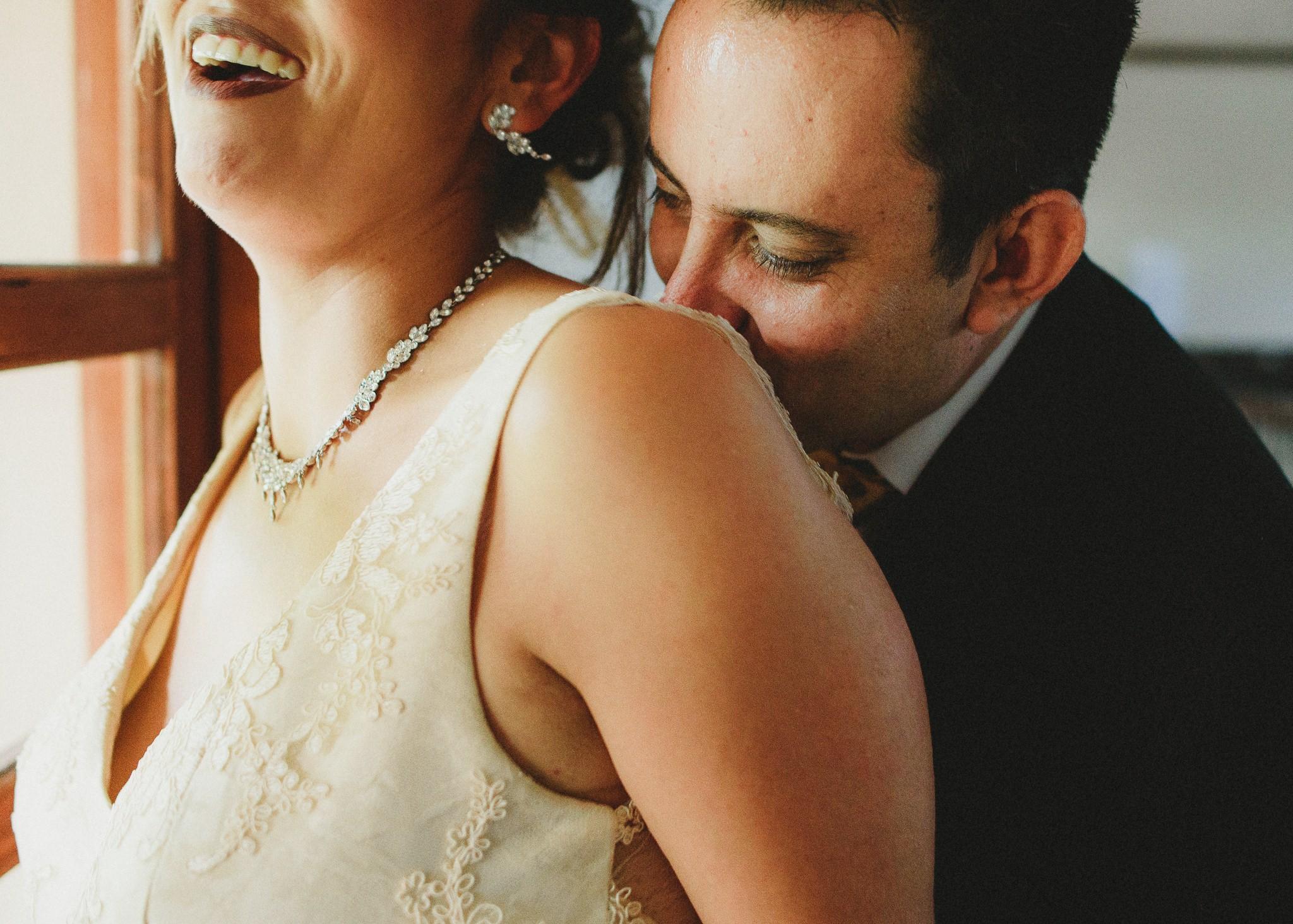 03boda-en-jardin-wedding-hacienda-los-cuartos-fotografo-luis-houdin86