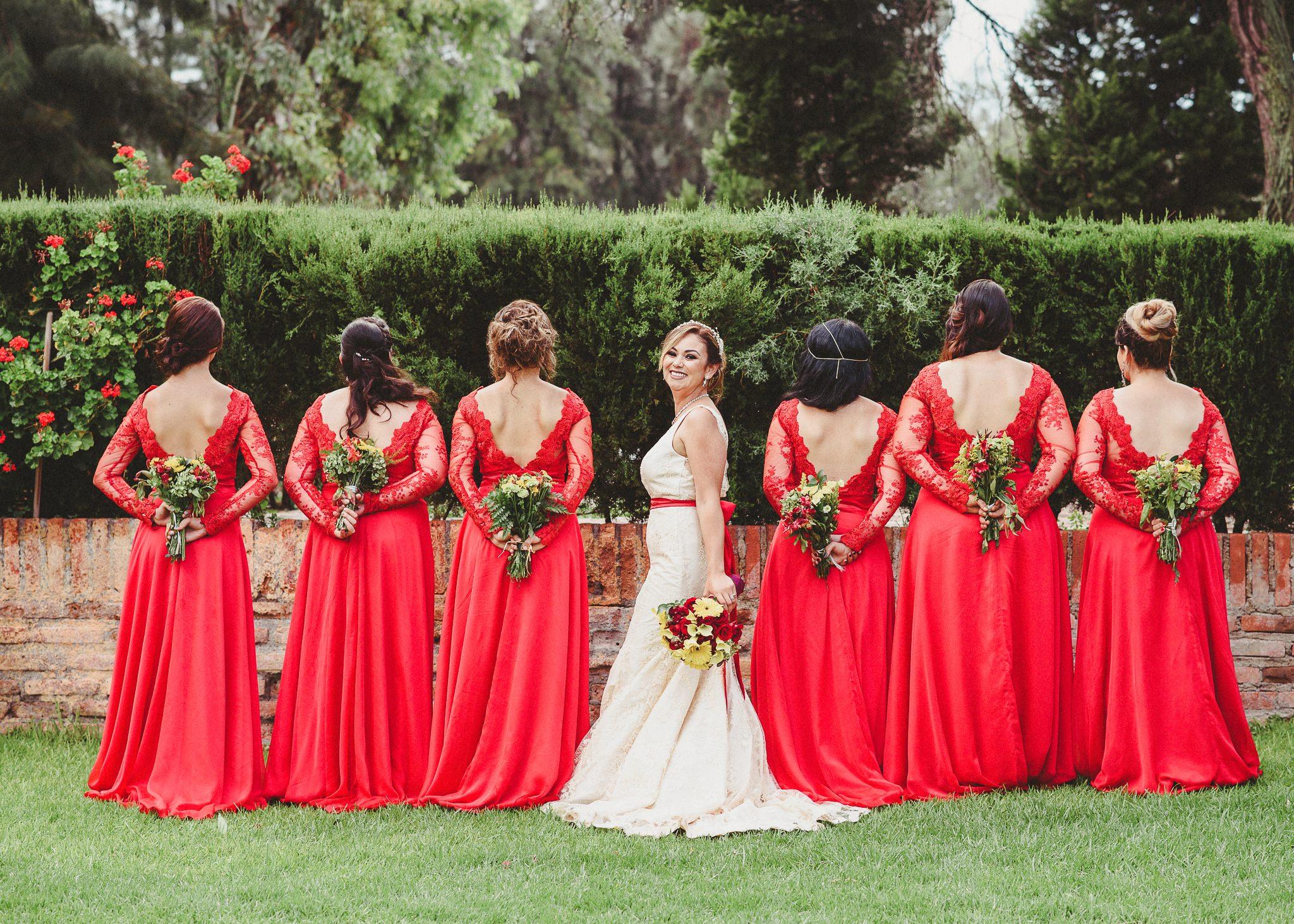 03boda-en-jardin-wedding-hacienda-los-cuartos-fotografo-luis-houdin88