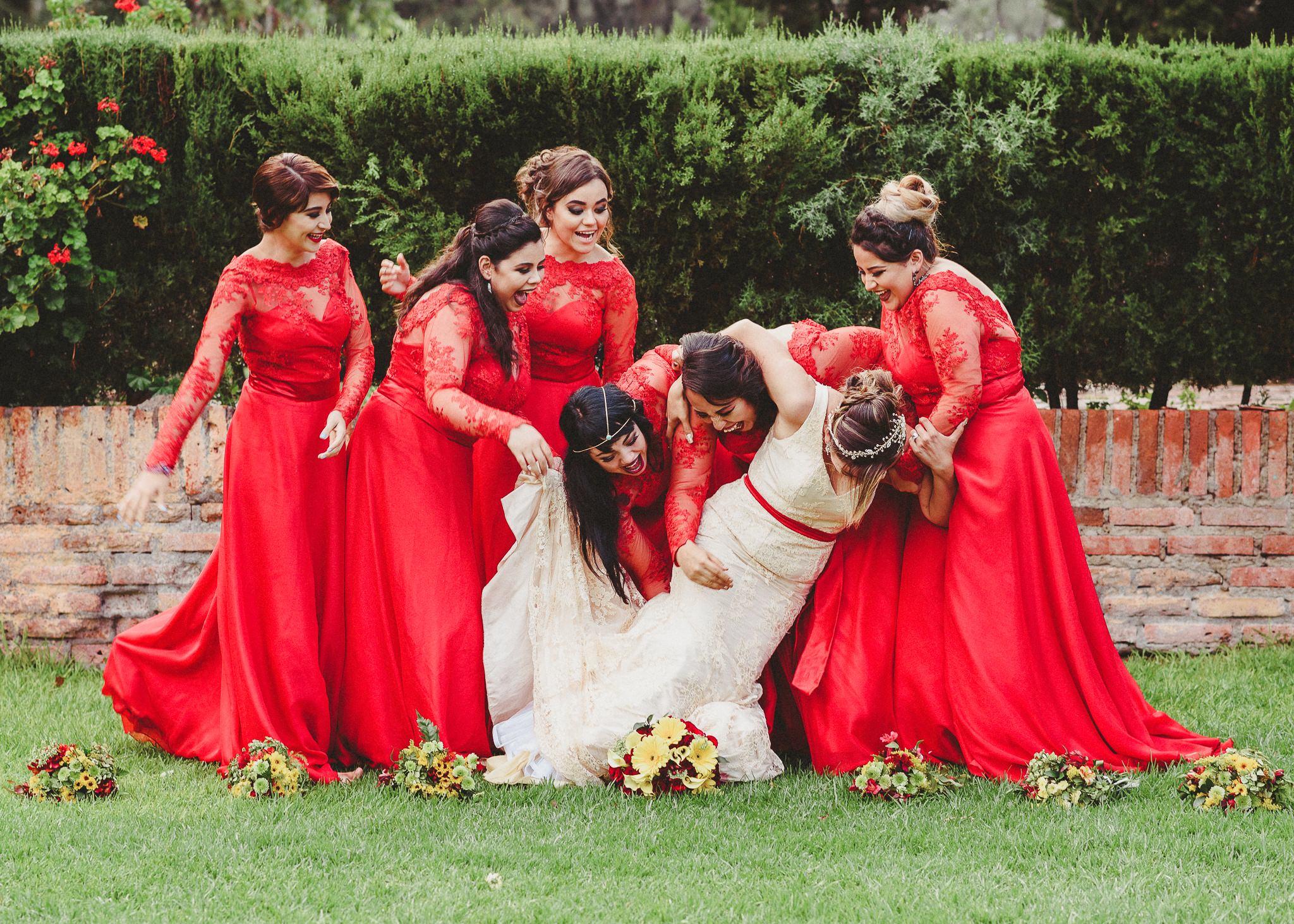 03boda-en-jardin-wedding-hacienda-los-cuartos-fotografo-luis-houdin90