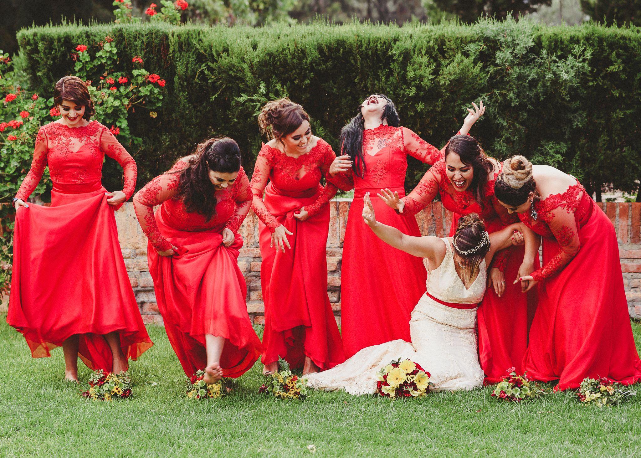 03boda-en-jardin-wedding-hacienda-los-cuartos-fotografo-luis-houdin91