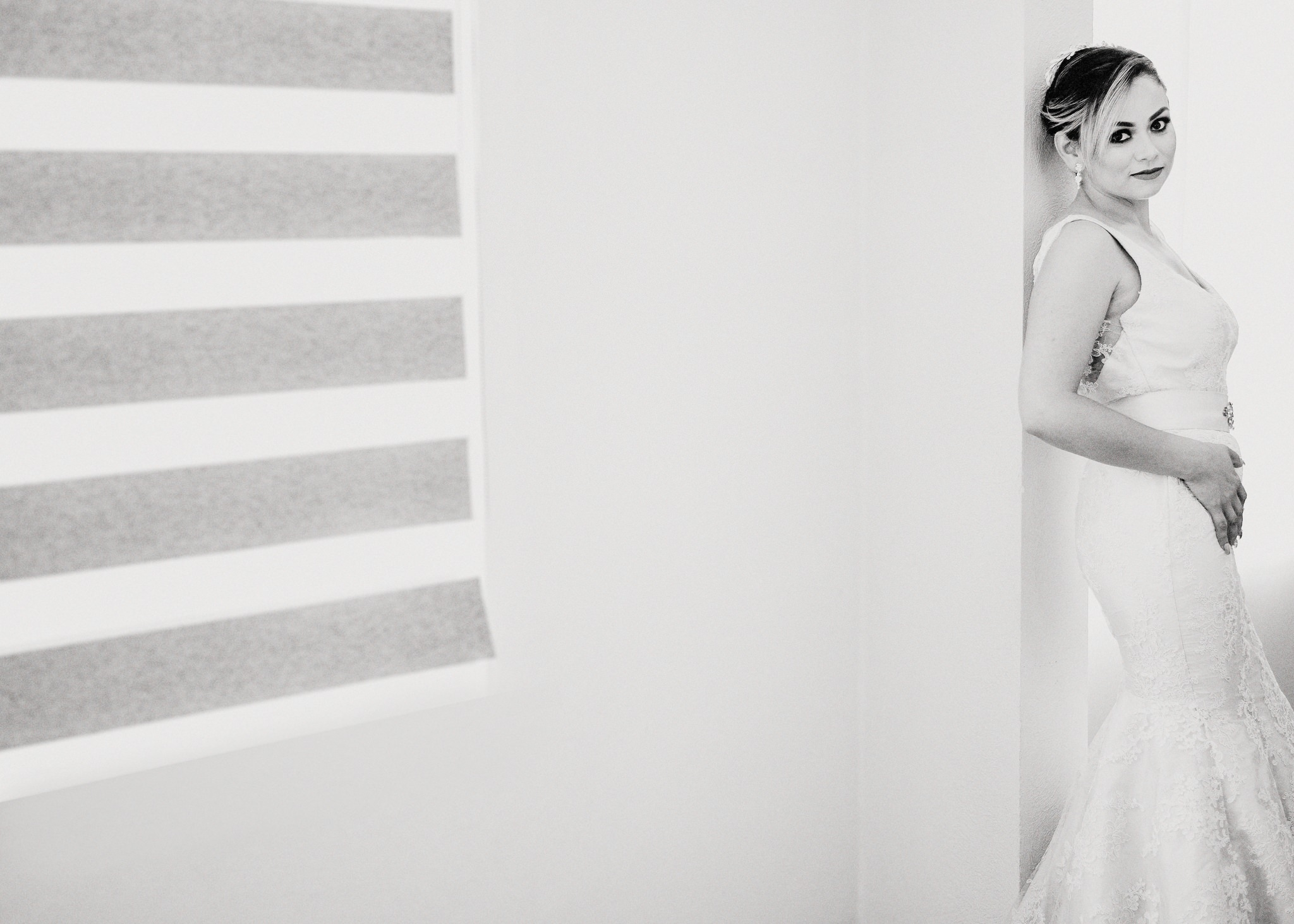 01getting-ready-wedding-hotel-las-trojes-boda-preparativos-fotografo-luis-houdin24